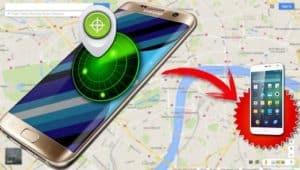 localizar un celular Android sin apps