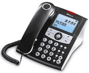 buscar numero de telefono fijo