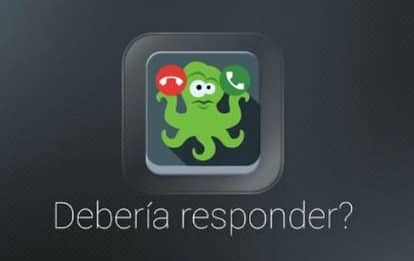deberia responder app