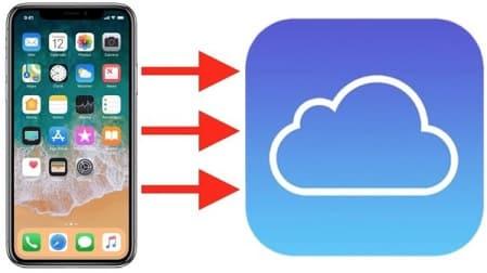 iphone bloqueado por icloud