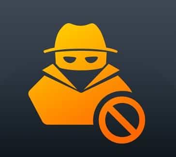 app avast anti ladrones