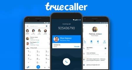 app para averiguar quien llama con numero oculto