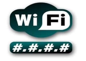 ver las claves wifi guardadas en el movil