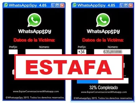 descargar whatsapp spy gratis