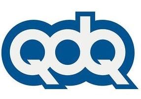directorio qdq