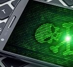 ¿Cómo hackear un celular?