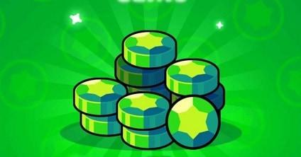conseguir gemas gratis en brawl stars
